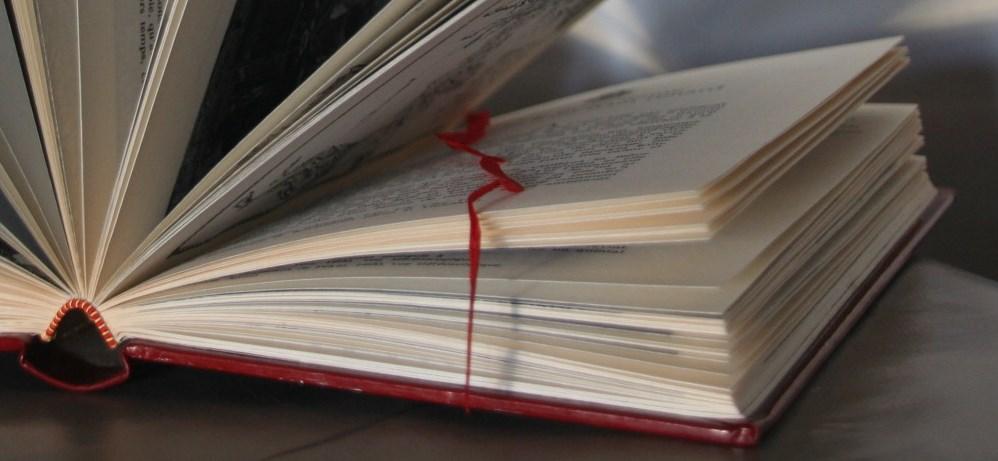 Lire, partager, évoluer...