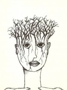 Mes racines 001
