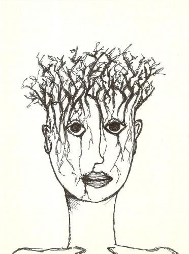 Le conte des maux de tête