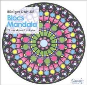 Blocs Mandala
