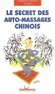 auto-massage chinois