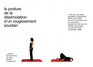 yoga_rougissement