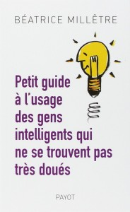 guide intelligents doués