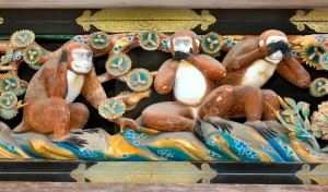 Three_Wise_Monkeys,Tosho-gu_Shrine