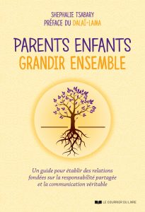 Couv_Parents_Enfants
